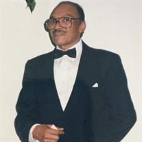 Robert A. Weaver
