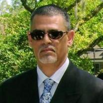 Juan Antonio Oyola