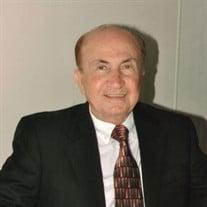 Waldir Andrade