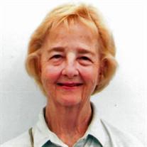 Joan C. Clements