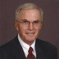 Dennis Carl Chapman