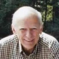 Samuel C. Kotzmoyer Jr.