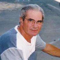 Rickie Kandarian