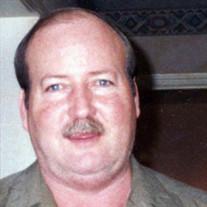 Mr. Roger Eugene Howard