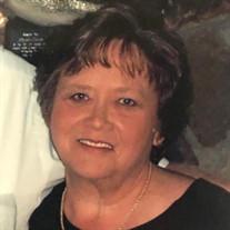 Mrs. Paulette Wilson