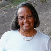 Gladys White