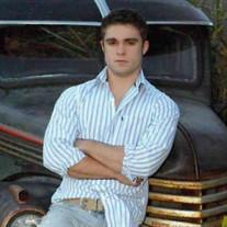 Nathan Eric Westray