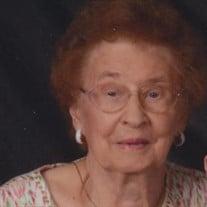 Ann Innis