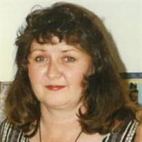 Lea Marie Sell