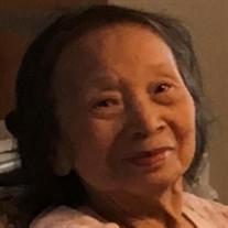 Yoshiko Mori Hoyt