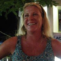 Karen Sue Snow