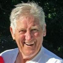 John P. Bowdren
