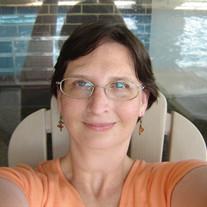 Alison L. Rue