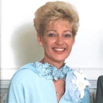 Anna Ruth Johnson