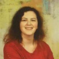Rebekah Anne Bryant