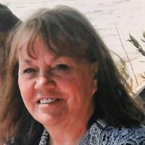 Marilyn F. Ross