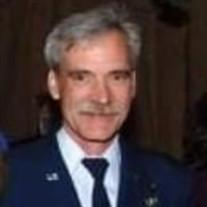 William D. Staab