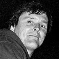 Michael Mark Hakkinen