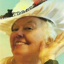 Joyce Marie Onesty