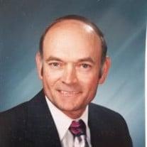 George Coral Boisvert