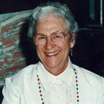 Selma C. Schweigert