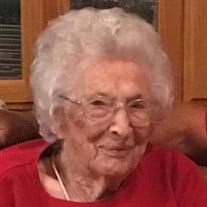Vera L. Whipps