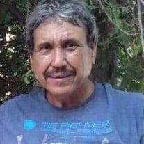 Ramon Varay