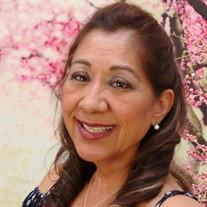 ROSA OROZCO QUINONEZ