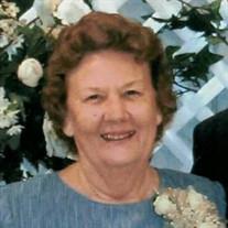 Shirley Burmaster Boutian