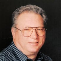George Lambert Wilson