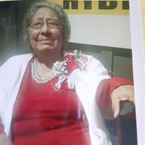 Lidia P. Salazar