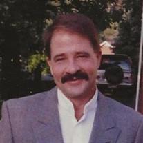 Alan P. Naidus