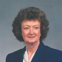 Martha Earnheart Quick
