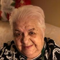 Catherine S. Landry