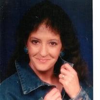 Brenda Rosetta Altizer