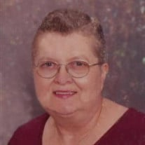 Sharon Pfarr