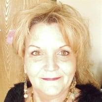 Susan Marie Langlois