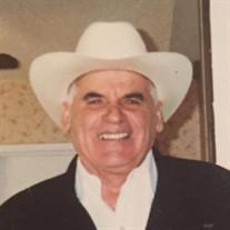 Alejandro G. Alvarado