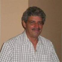 Juan Manuel Rivas Covarrubias