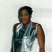 Marilyn A. Conner