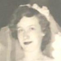 Dwan Arlene Huff