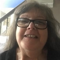 Linda Denise Cooper