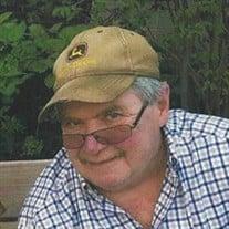 Jeffrey L. Baker