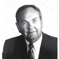 Mr. Roy Clyde Kilpatrick