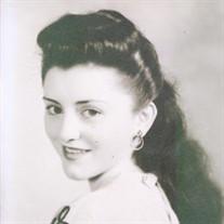 Elaine M. Erickson