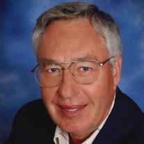 Roger D. Neeser