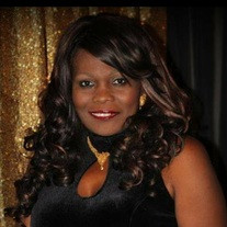 Mrs. Michelle Lawrence