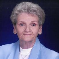 Elizabeth G. Smith