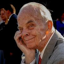 Larry Jackson Bullough
