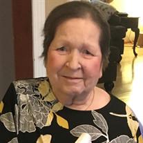 Ana G. Colon